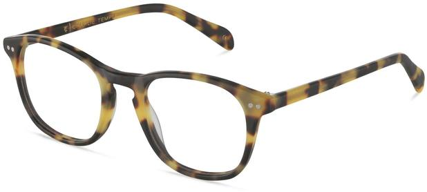 Denver | Raw Blond Tortoise 2